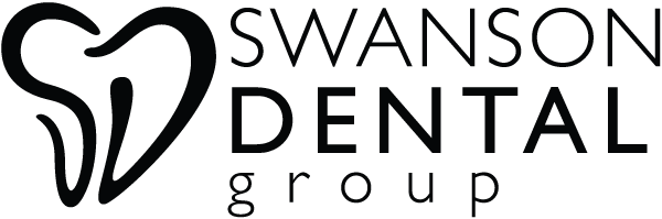 Swanson Dental Group
